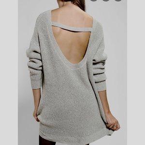 Kimchi Blue Dresses - Urban Outfitters Kimchi Sweater Dress